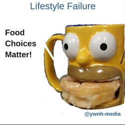 nutrition-fail