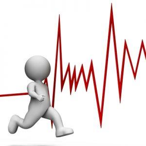 wellness-sprint
