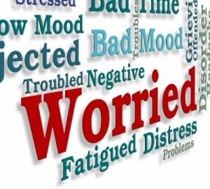 worried-stress-fatigued