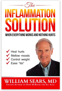 the-inflammation-solution